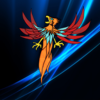 xXRazorblast's avatar