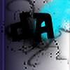 XxReckam's avatar