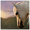 XxRed-ButterflyxX's avatar
