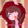 XxRedDevil12xX's avatar