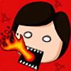 xxRedDragoonxx's avatar