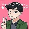 xxredgcienginexx's avatar