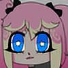 xXRedRubiesXx's avatar