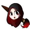 xXRedshouGunXx's avatar