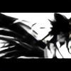 xXRedSunBlueMoonXz's avatar