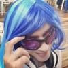 xxregesxx's avatar