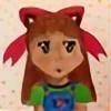 xxRelvenxx's avatar