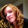 XxRenDemptionxX's avatar