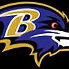 xXRenegade-WingsXx's avatar