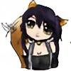 XxResonance's avatar