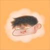 xXRevokaXx's avatar