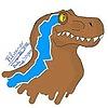 xXrexyandblue2019Xx's avatar