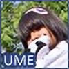 XxricexX's avatar