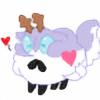 xXrihannarosefoxXx's avatar