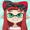 xXRilakkumaXx's avatar