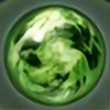 xxrinexx's avatar