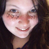 xXRisianaXx's avatar