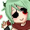 XxRitsukaxAoyagixX's avatar
