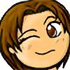 XxRixX's avatar