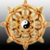 XxRoad-of-LegendsxX's avatar