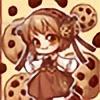 XxRobloxheartchain's avatar