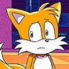 XxRobotChaoxX's avatar