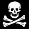 xxrockthedrumsxx's avatar