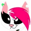 XxRockyCandyxX's avatar