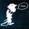 xXRoggieXx's avatar