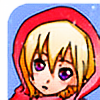 xXRolling-GirlXx's avatar