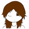 xxROOMOOxx's avatar