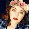 xxrosekissedxx's avatar