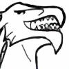 XxRoset-828xX's avatar