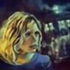 XxRoseTheWolfxX's avatar
