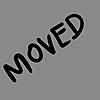 xXRosettaCookieXx's avatar