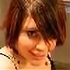 xxroxyleexx's avatar