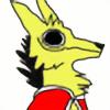 xXRoyalMacaroniXx's avatar