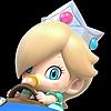 xXRoyalStarSentryXx's avatar