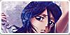 xXRukiaFanartClubXx's avatar