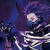 xXRulerofAtlantisXx's avatar
