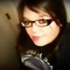 XxRunaway-ScarsxX's avatar
