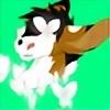 xXRyleighXx's avatar