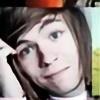 xxRyLovesDrawingxx's avatar