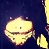 xXRyokuWulfXx's avatar