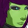 xXRyokuXx's avatar