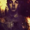xxRyuk's avatar