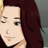xXRyushi's avatar