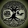 xxs1lv3rsparkxx's avatar