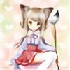 xxsaakoxx's avatar