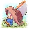 XxSacrosimxX's avatar